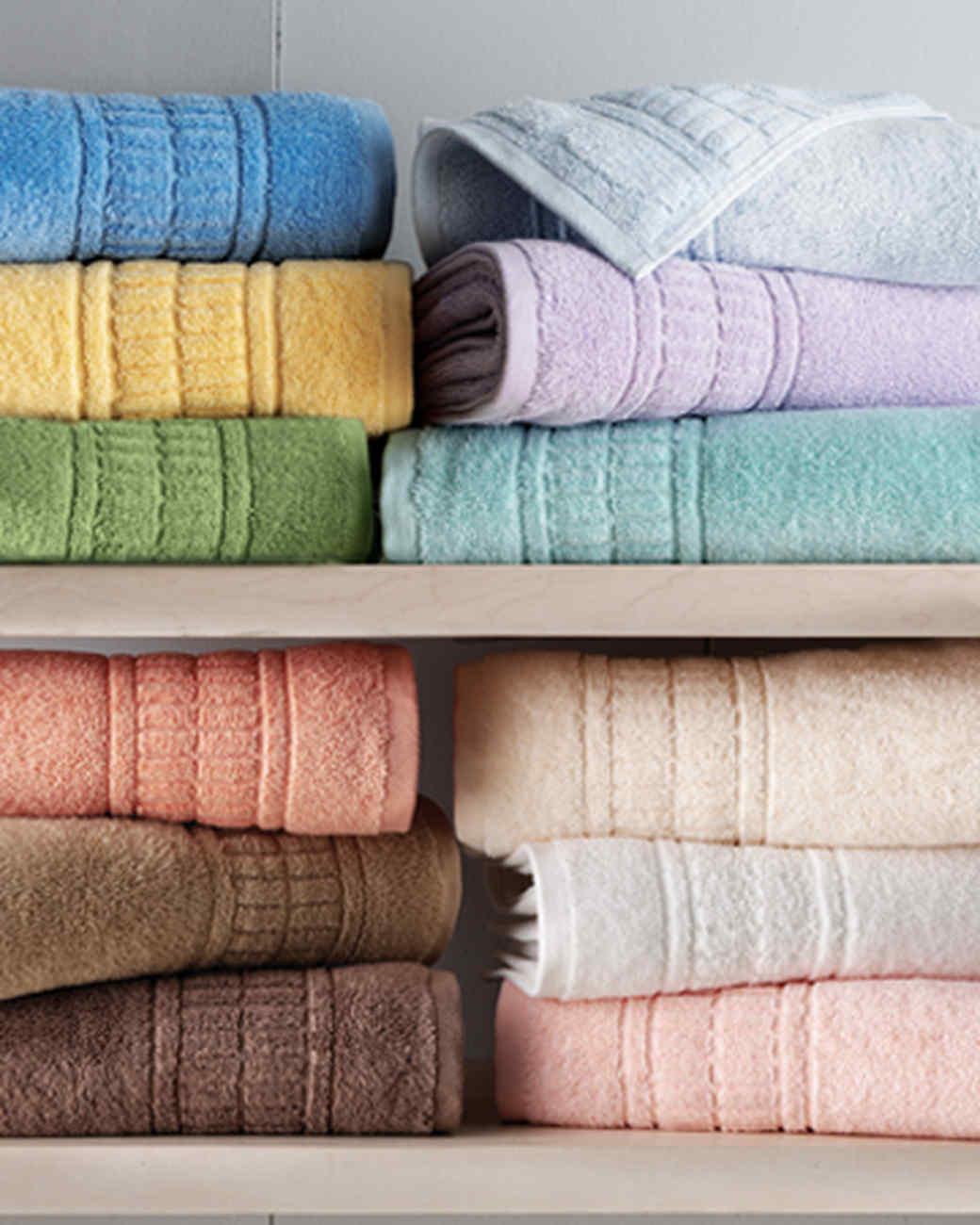 macys_towels_11.jpg