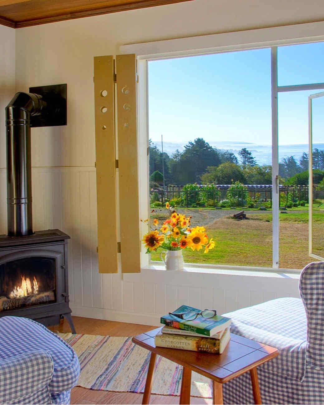mar-vista-cottages.jpg