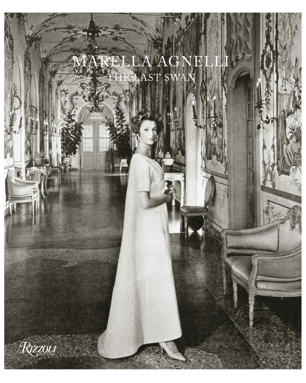 marella-cover-1114.jpg