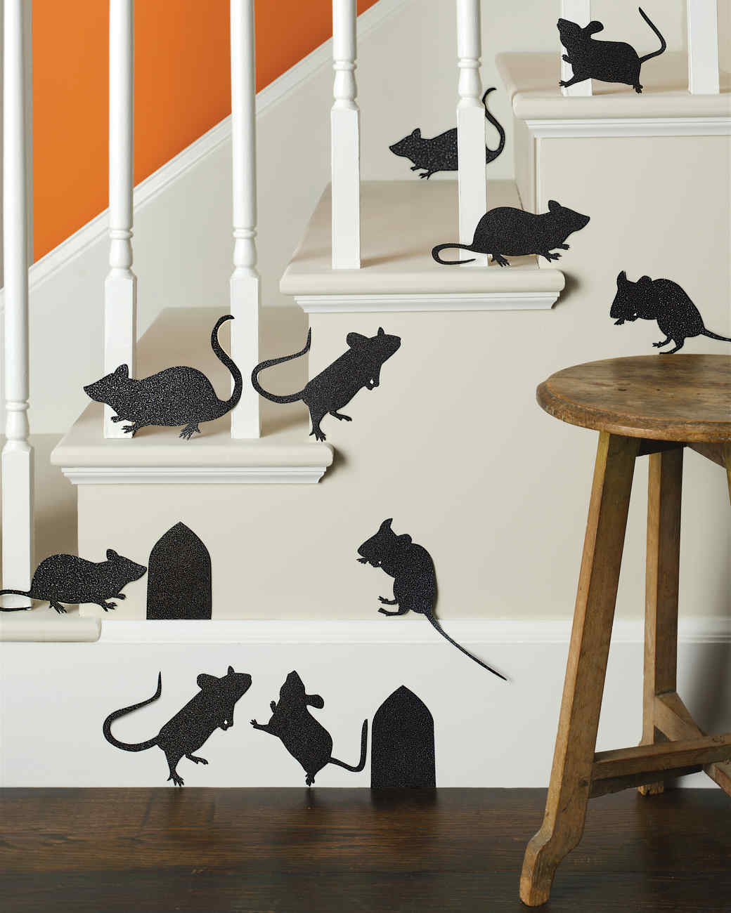 mscrafts-hlwn-mice.jpg
