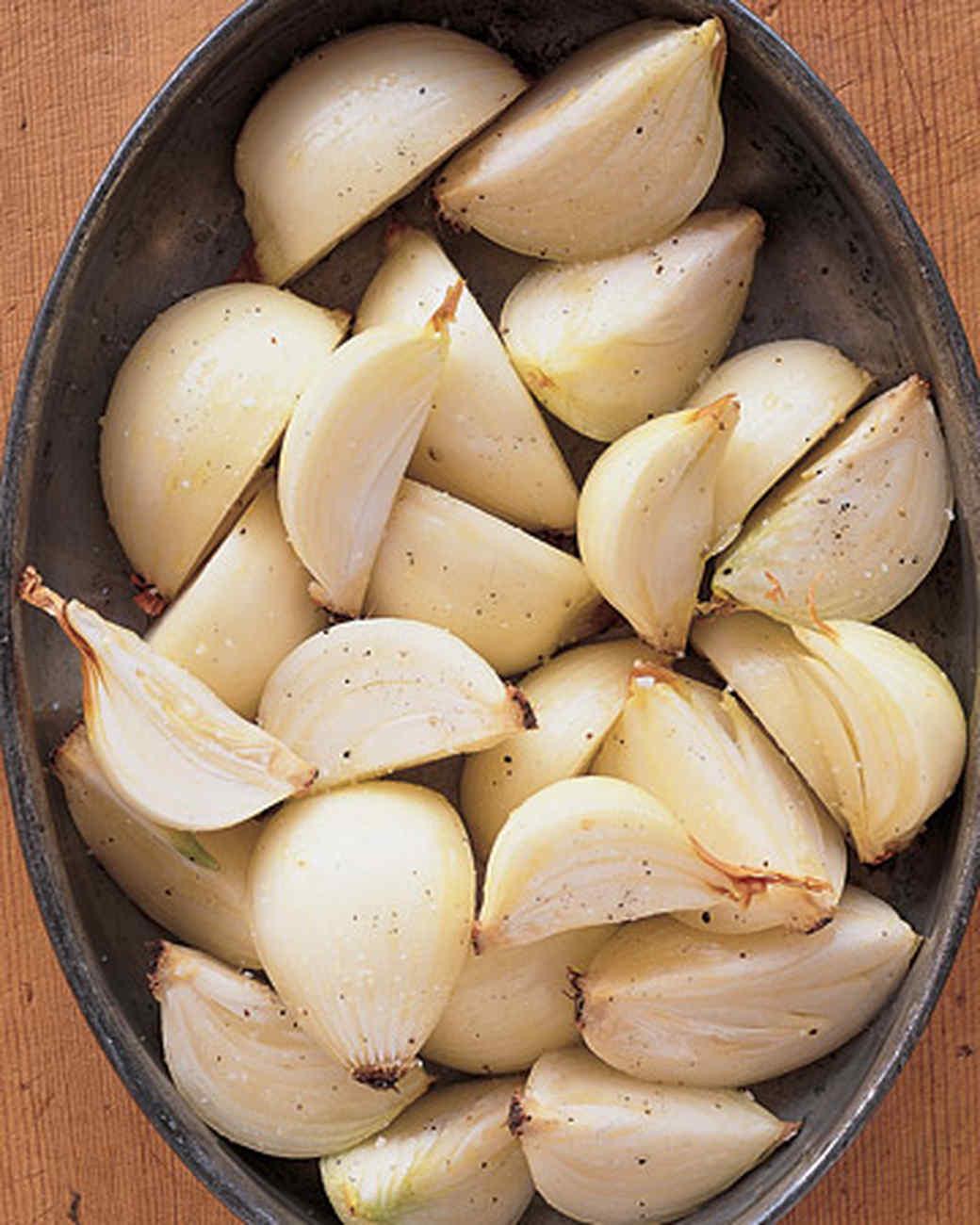 msl210_1002_onions.jpg