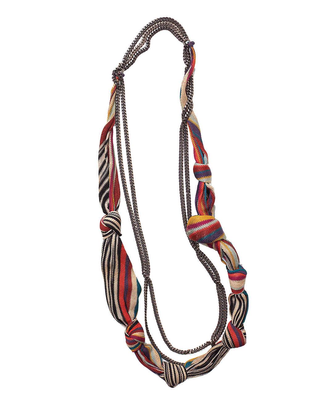 necklace-mld110945.jpg