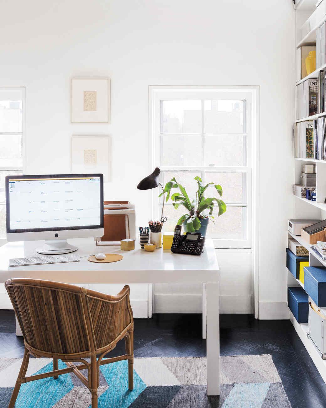 office-037-d111797.jpg