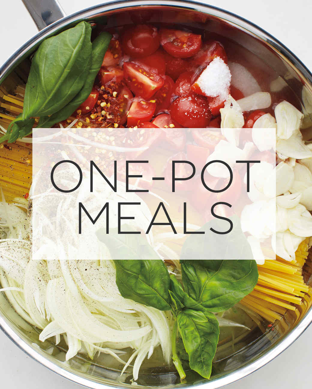 One-pan meals are a mom's best friend. This mom's, anyways. Especially on busy weeknights when the thought of cooking a meal for five seems daunting, and there are activities to get to.