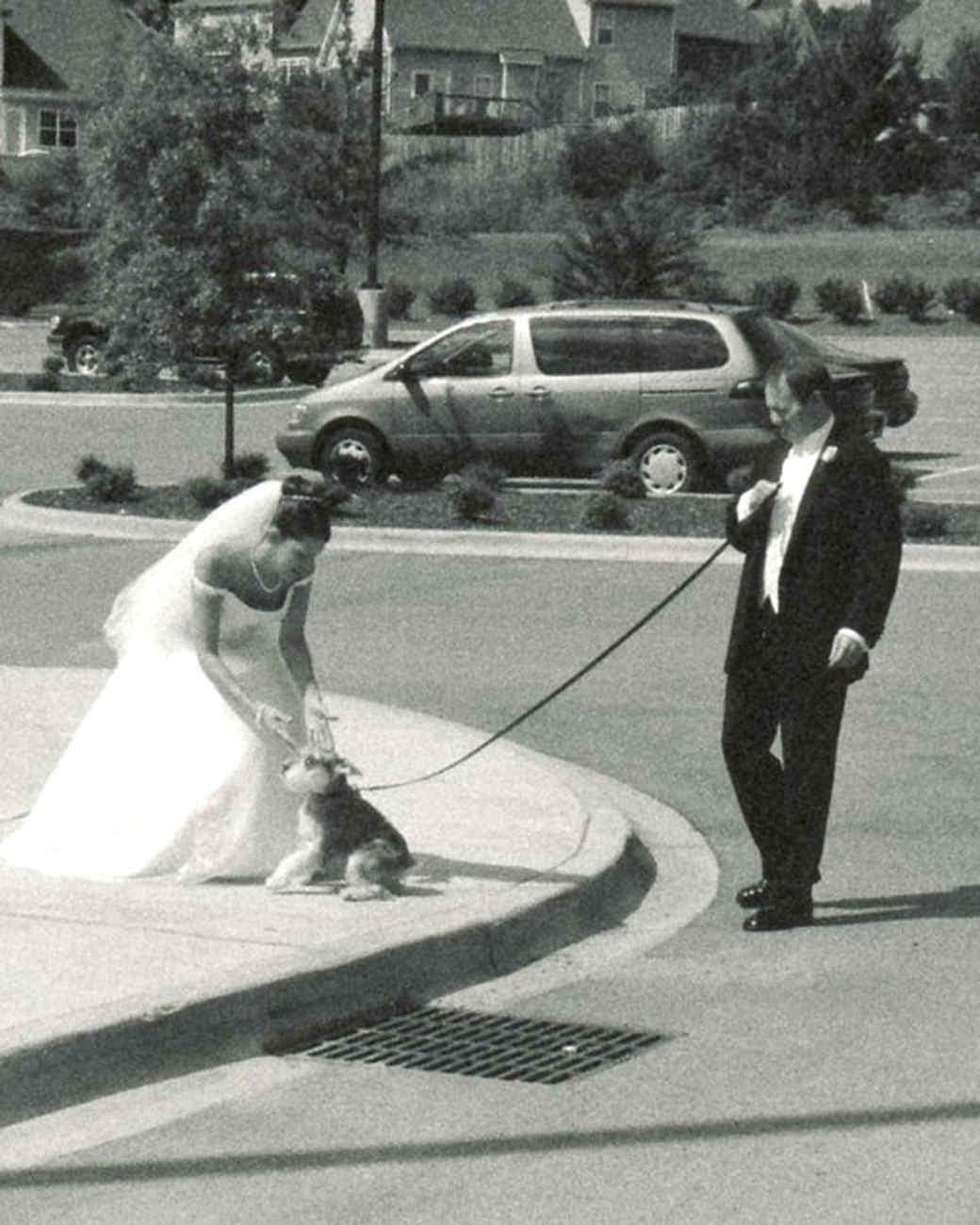 pets_wedding_90616.jpg