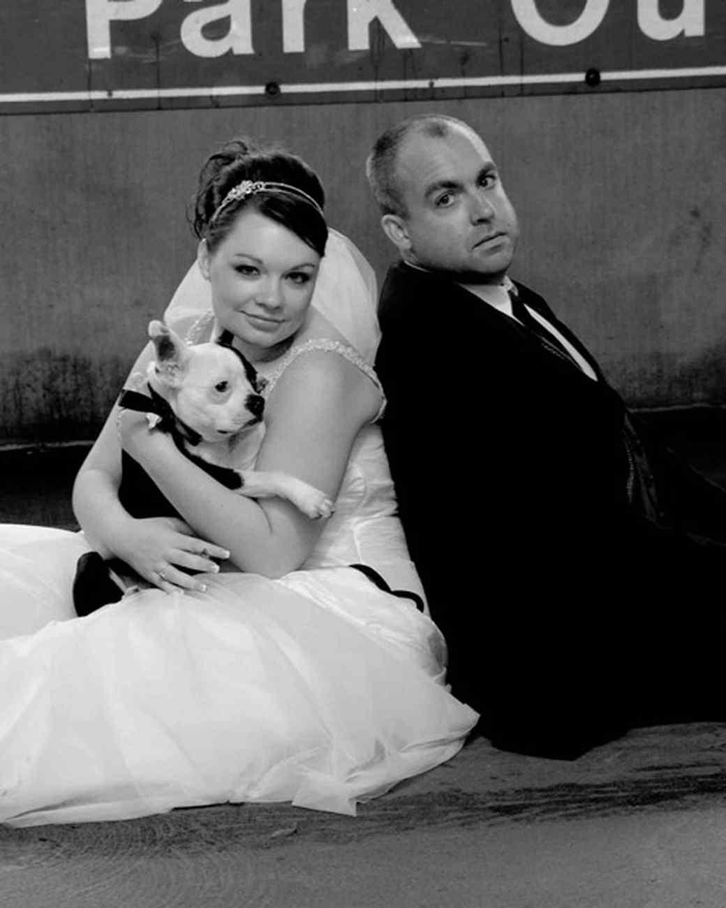 pets_wedding_90798.jpg