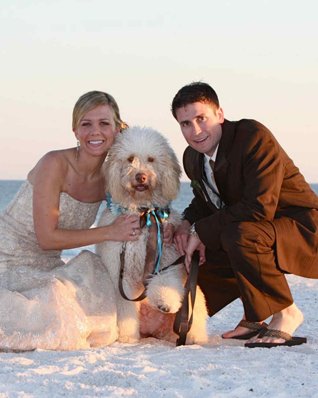 pets_wedding_91122.jpg