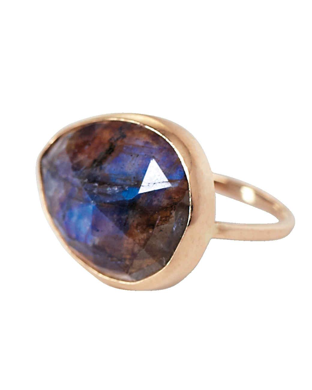 ring-065-mld110571.jpg
