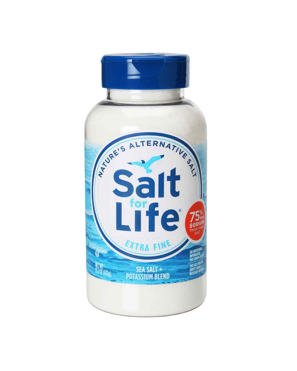 salt-for-life-0216.jpg