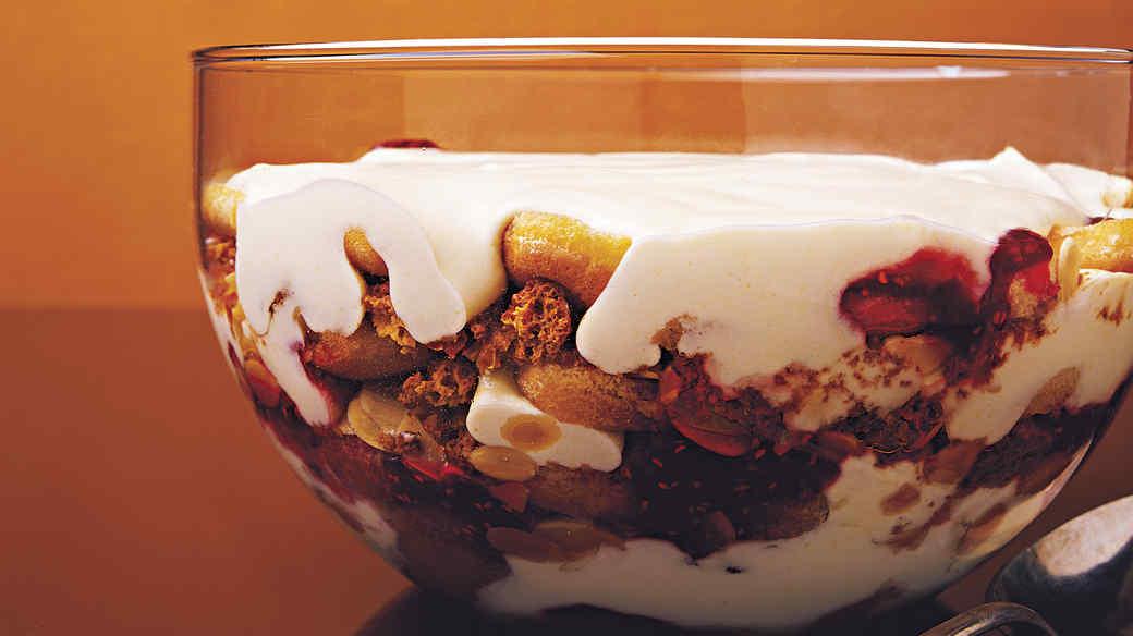 sherry-trifle-0215.jpg