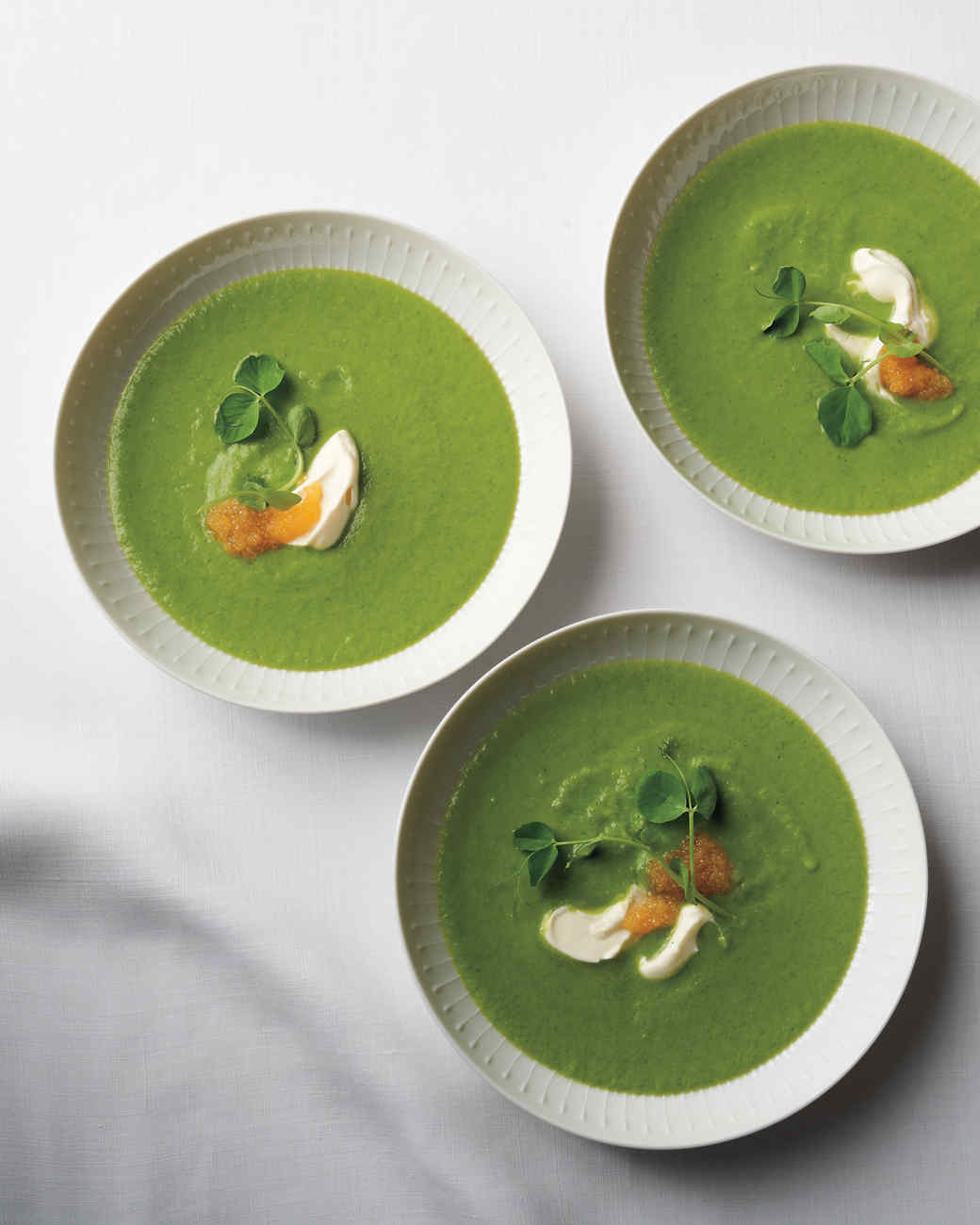 soup-001-mld109723.jpg