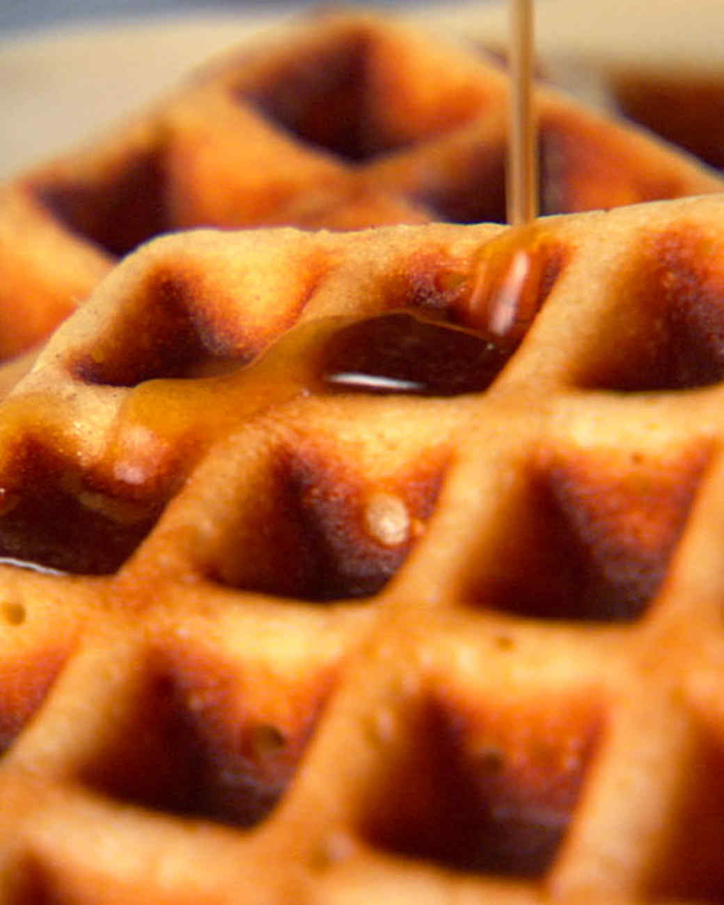 sour_cream_waffles.jpg