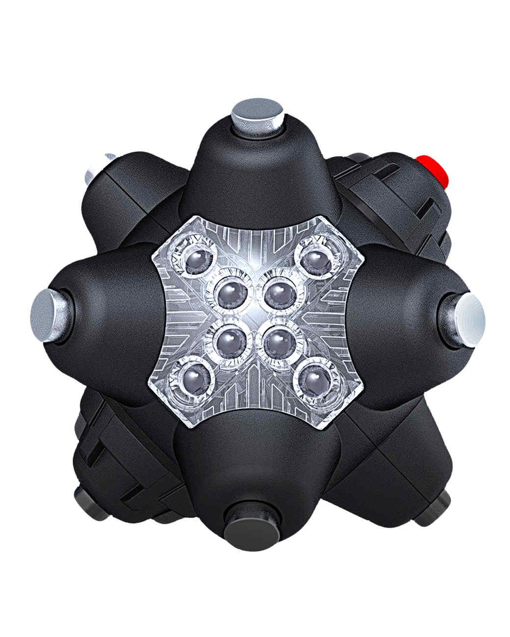 striker-light-mine.jpg