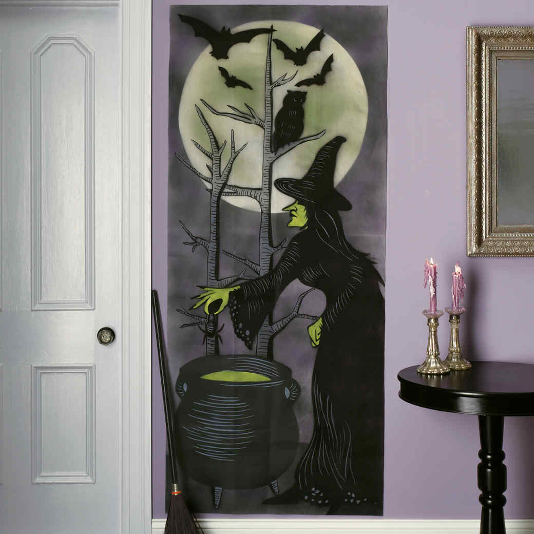 halloween decorations and costumes you can make or buy - Martha Stewart Halloween Decor