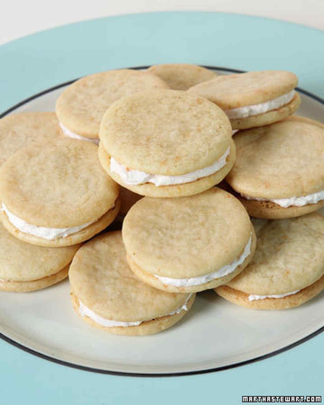 1149_recipe_cookies.jpg