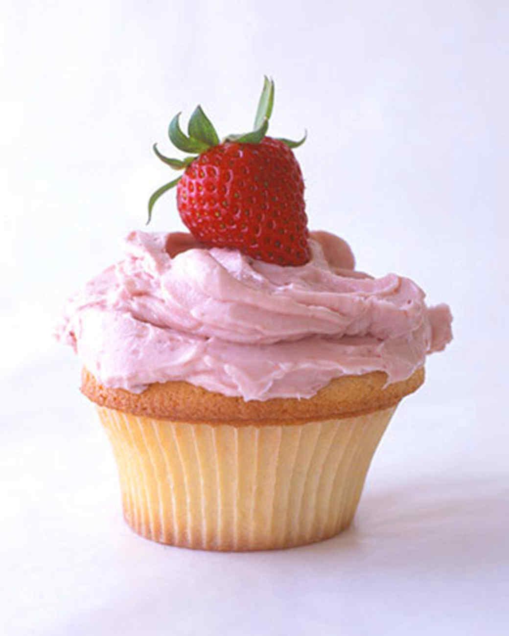 Baby Shower Cakes and Desserts Ideas | Martha Stewart
