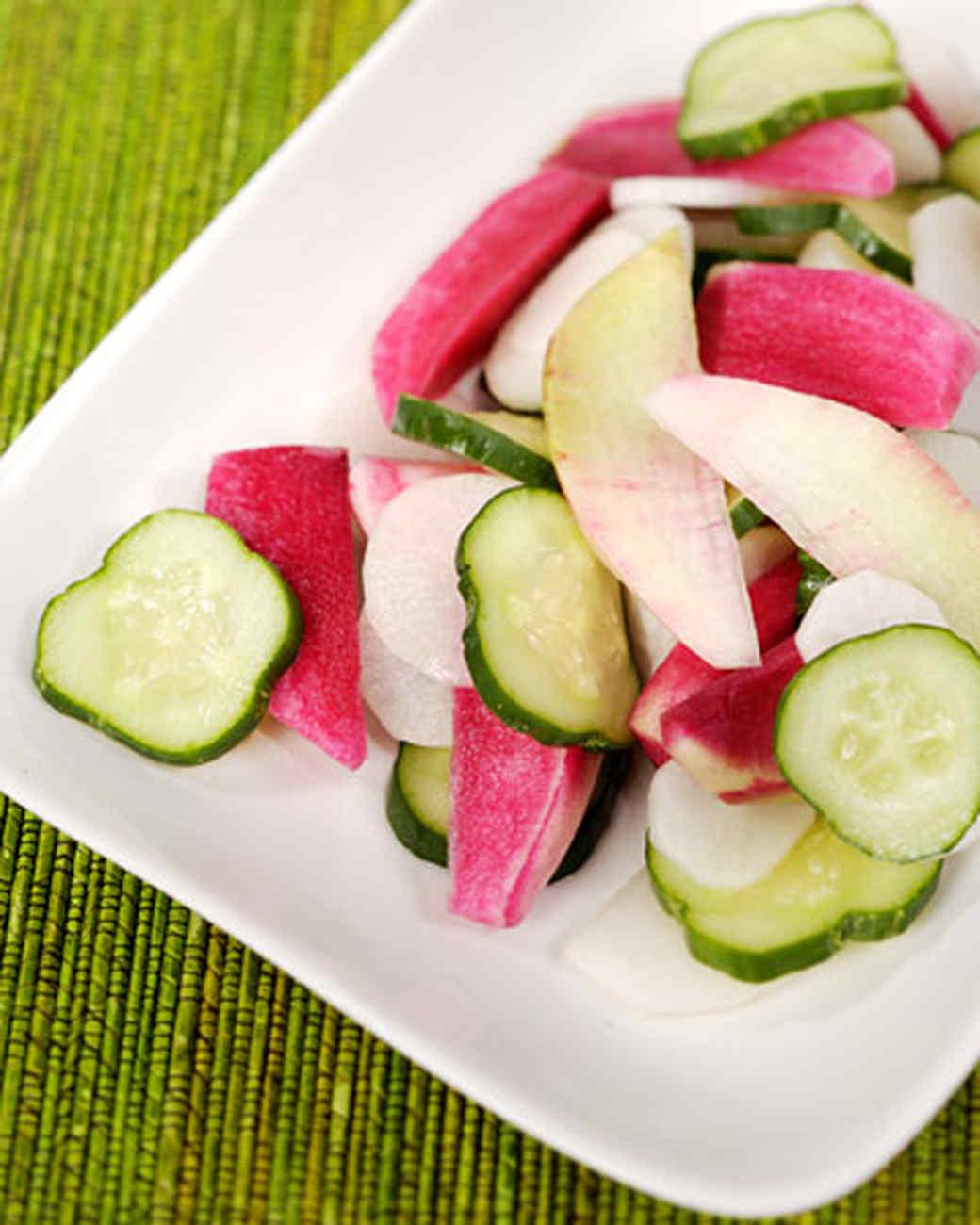 3061_112907_pickles.jpg
