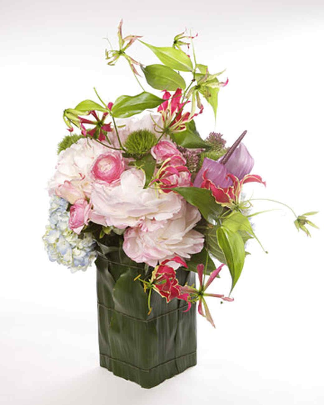 4046_012309_flowers.jpg