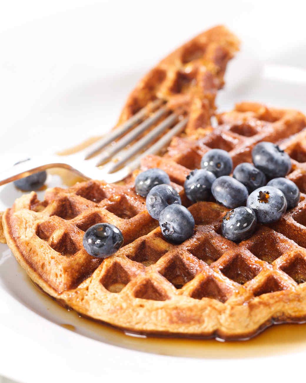 4137_051409_waffles.jpg
