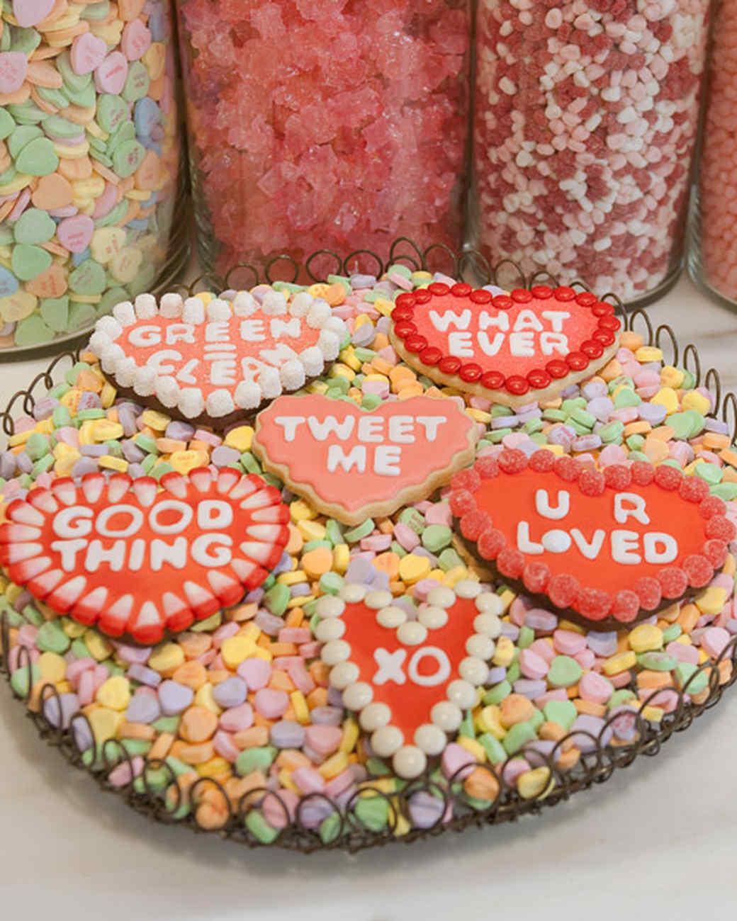 5095_020910_cookies.jpg