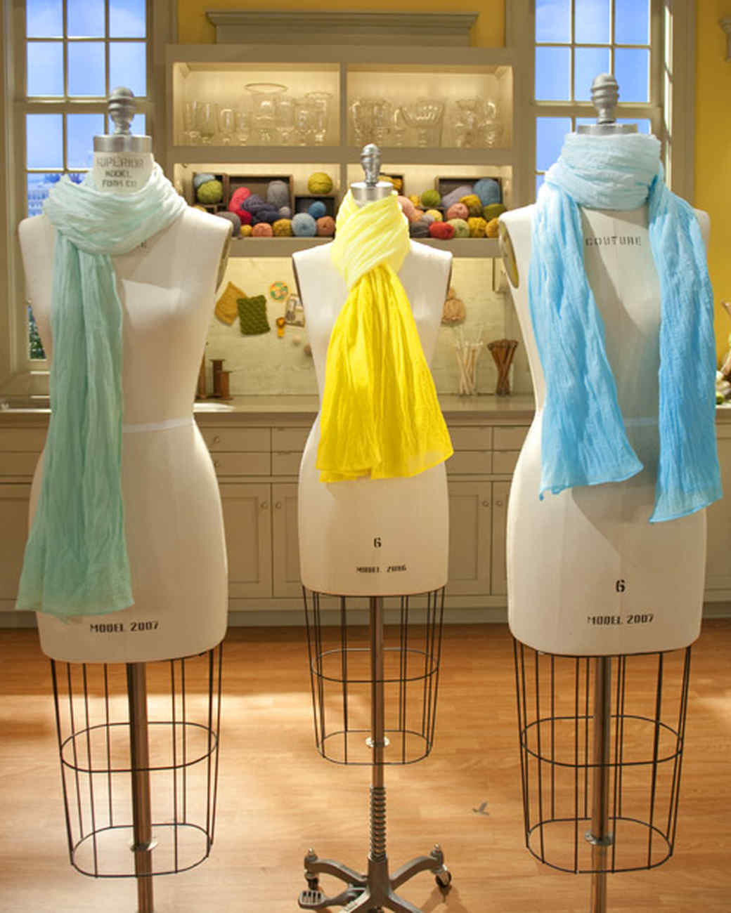 5114_031610_scarves.jpg