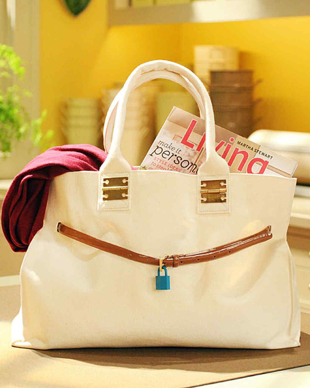 6005_091610_handbag.jpg