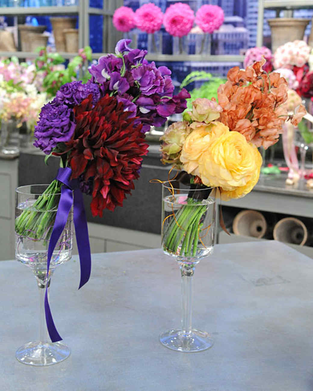 6084_011911_flowers.jpg