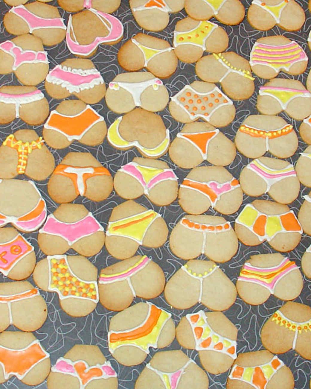 6101_021411_cookies.jpg