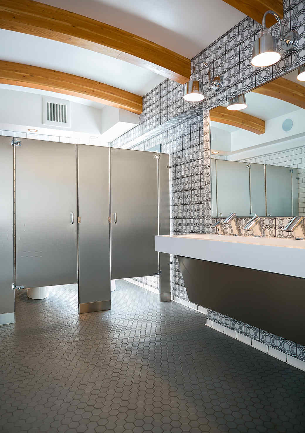 bathroom design ideas | martha stewart