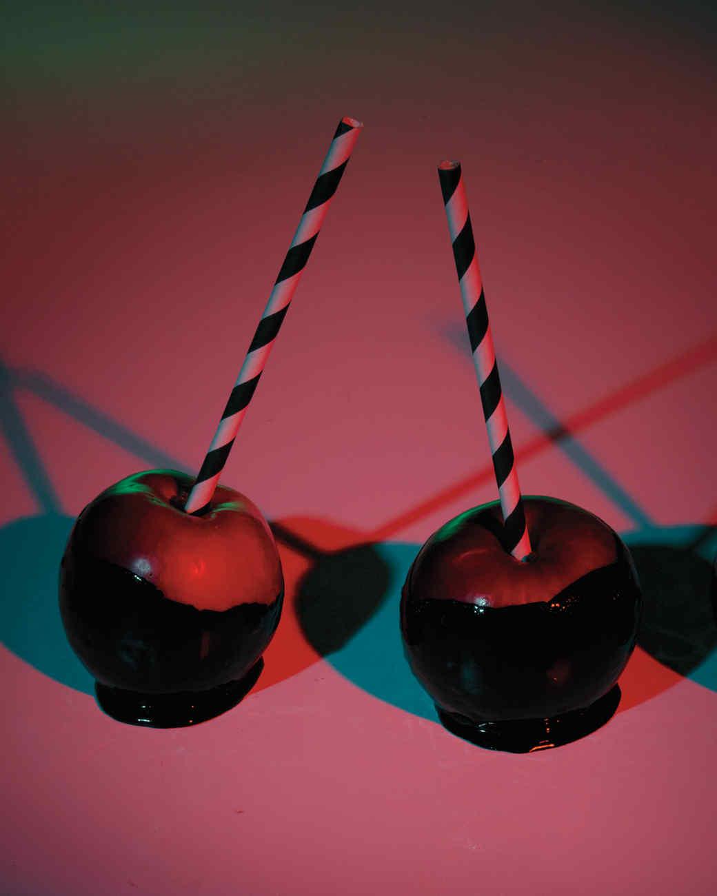 apples-003-md109073.jpg