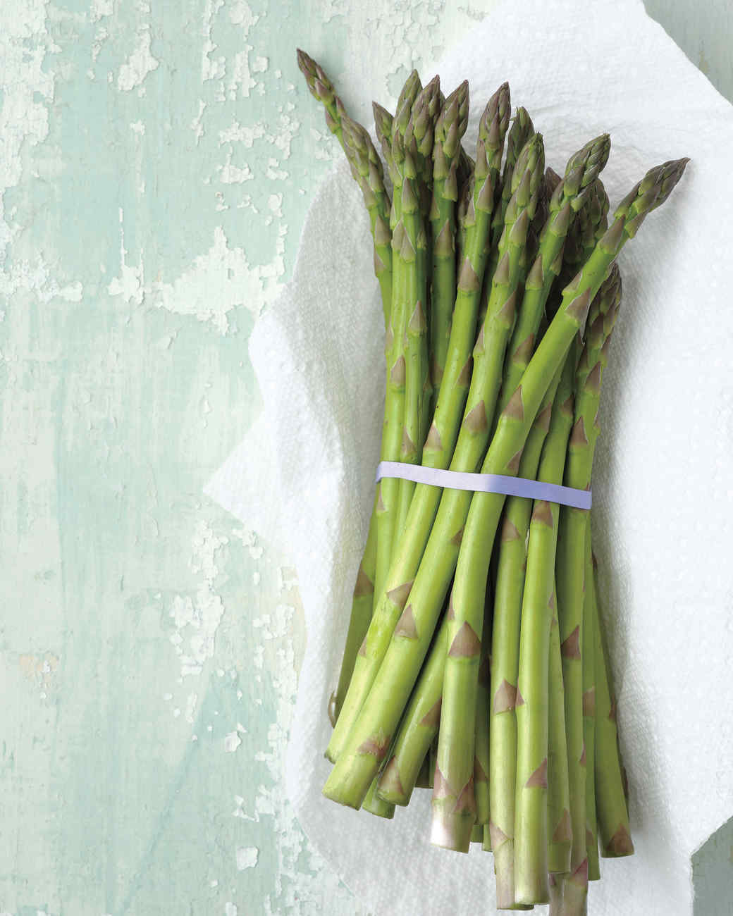 Asparagus Recipes: 23 Delicious Ways To Cook Our Favorite