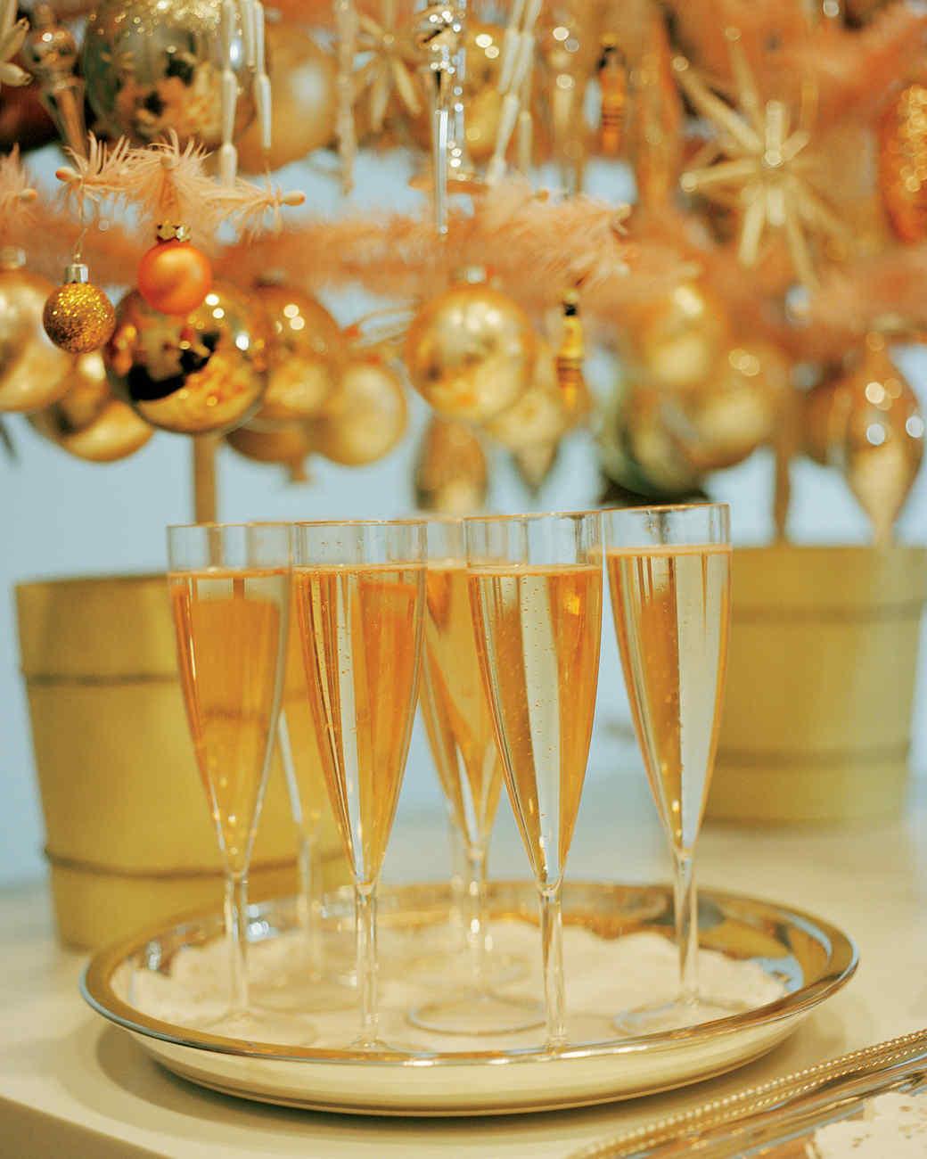 champaign-mxa103792.jpg