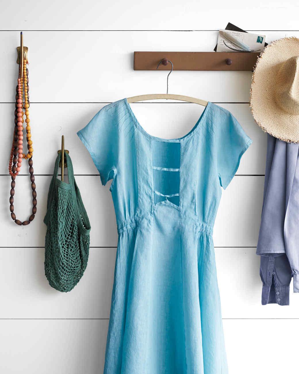 coat-rack-1-d111888.jpg