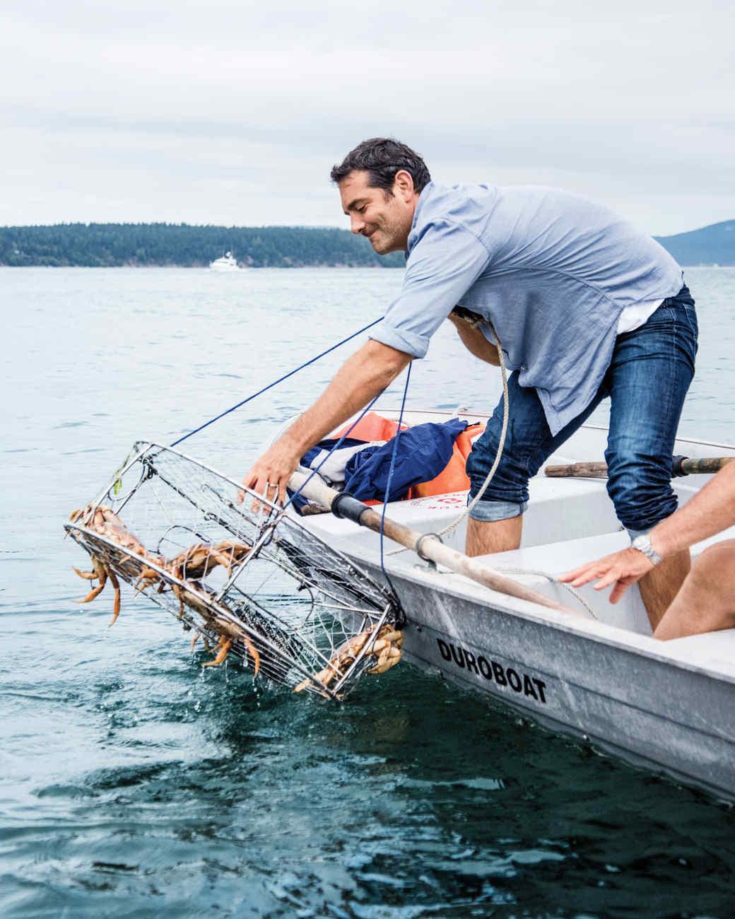 crabbing-13-d111488.jpg