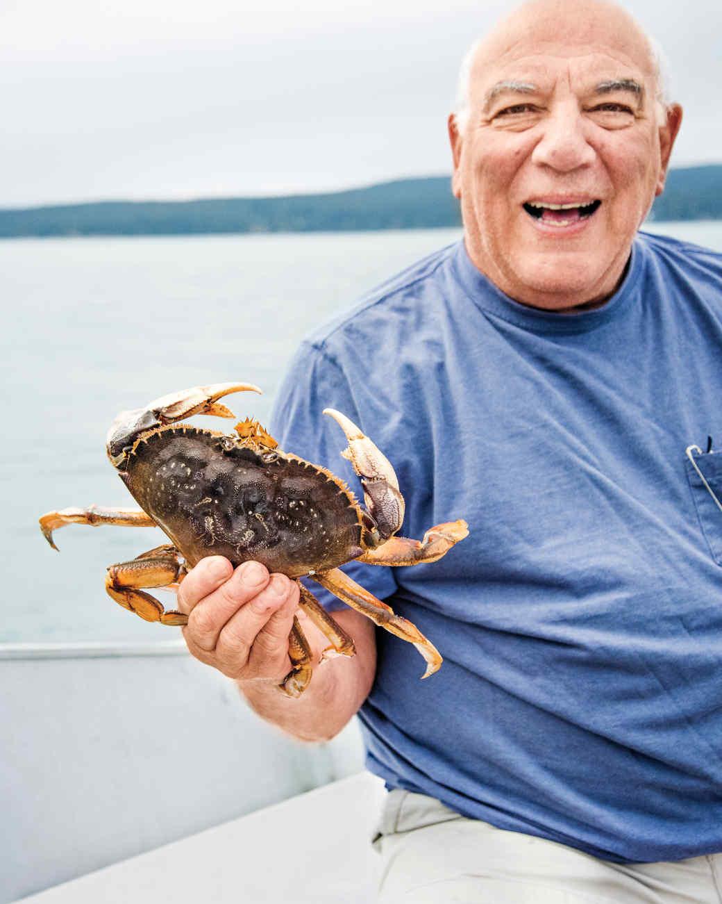 crabbing-16-d111488.jpg