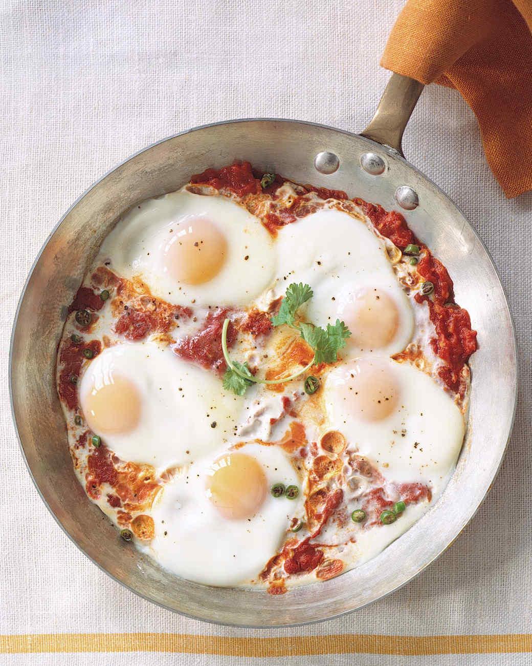curried-eggs-a99899.jpg