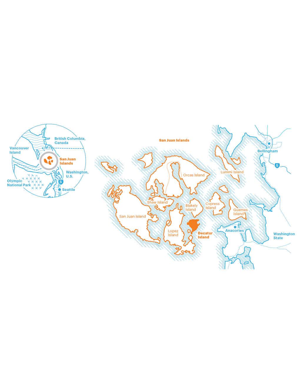 decatur-map-i112176.jpg