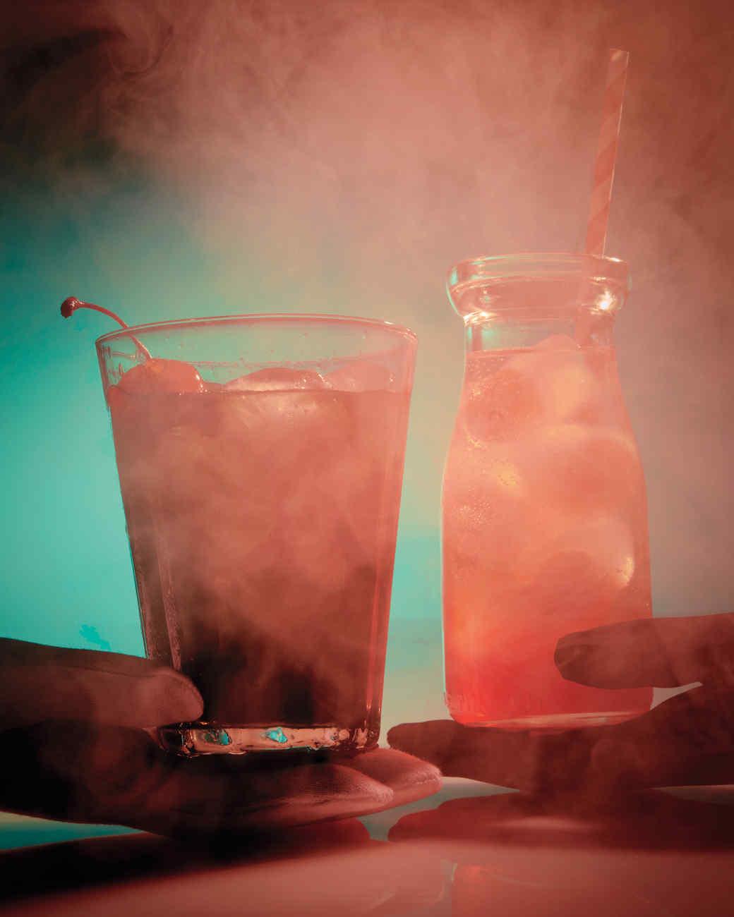 drinks-006-md109073.jpg
