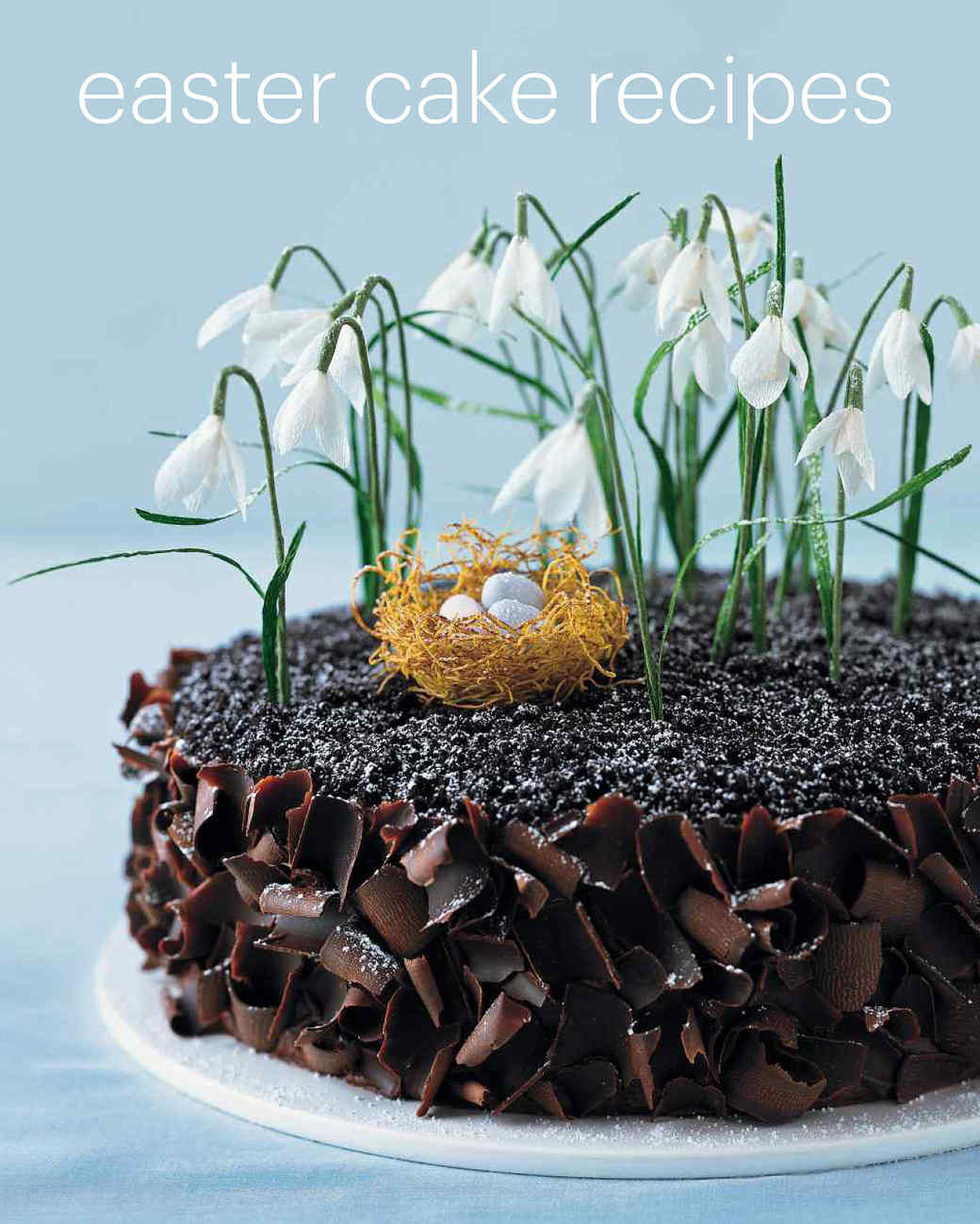 easter-cake-recipes.jpg