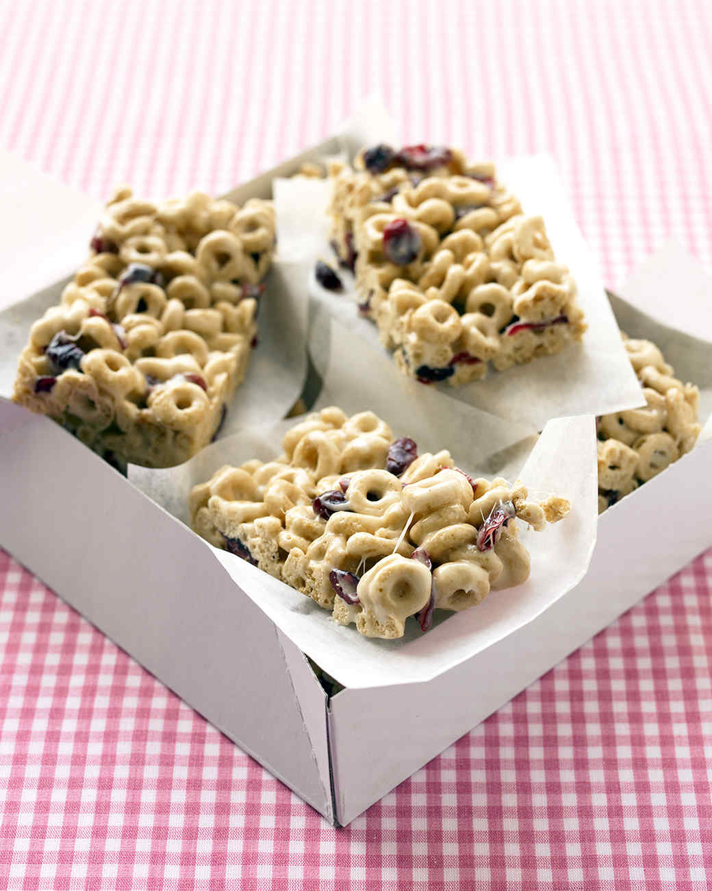 Snack Attack! 14 Healthy Snacks Your Kids Will Love