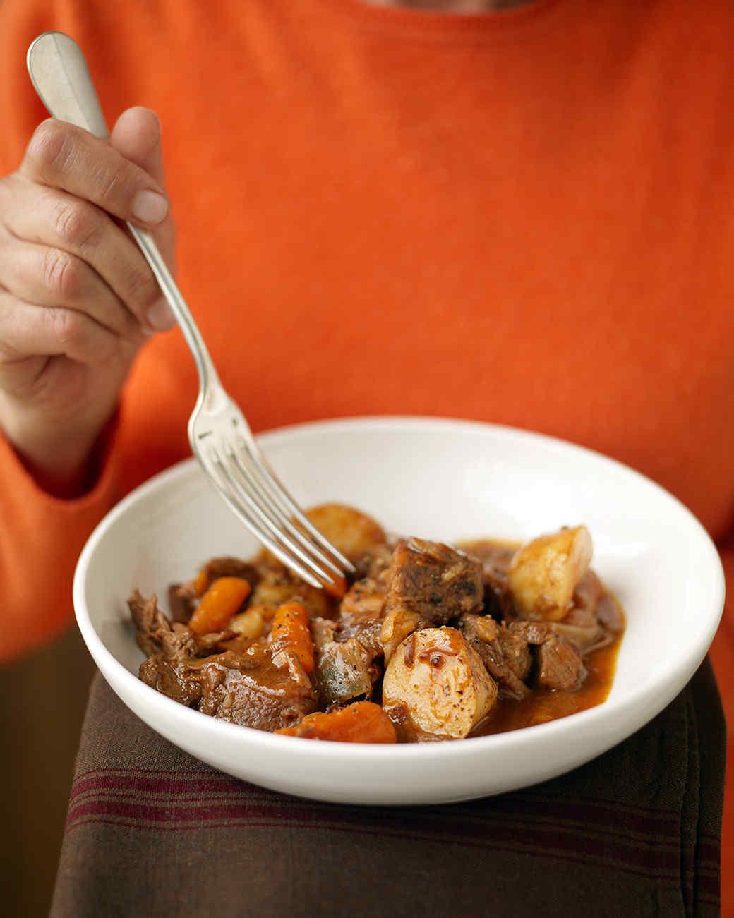 edf_oct06_meat_stew.jpg