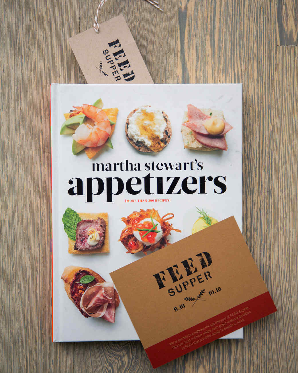 feed-supper-21-1015.jpg