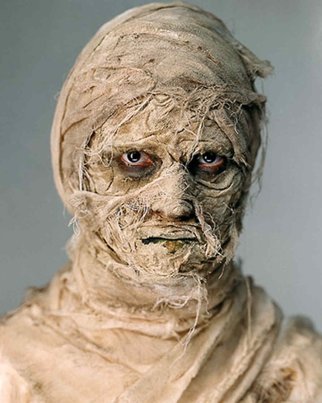Can You Unwrap a Mummy?   Wonderopolis
