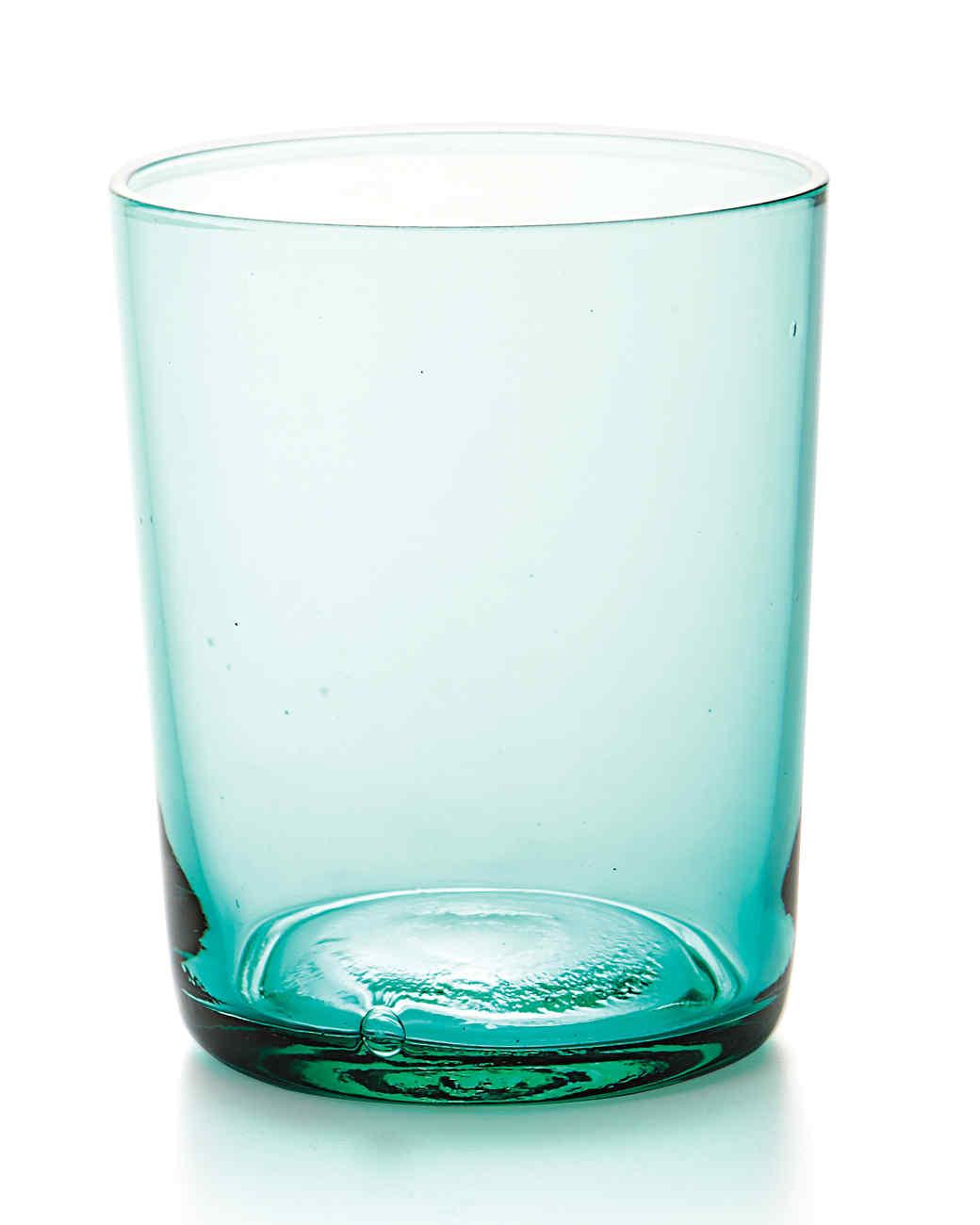 glass-057-mld110044.jpg