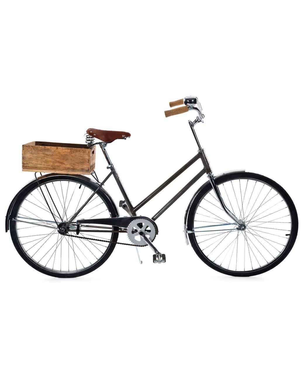 grads-bike-ms108498.jpg