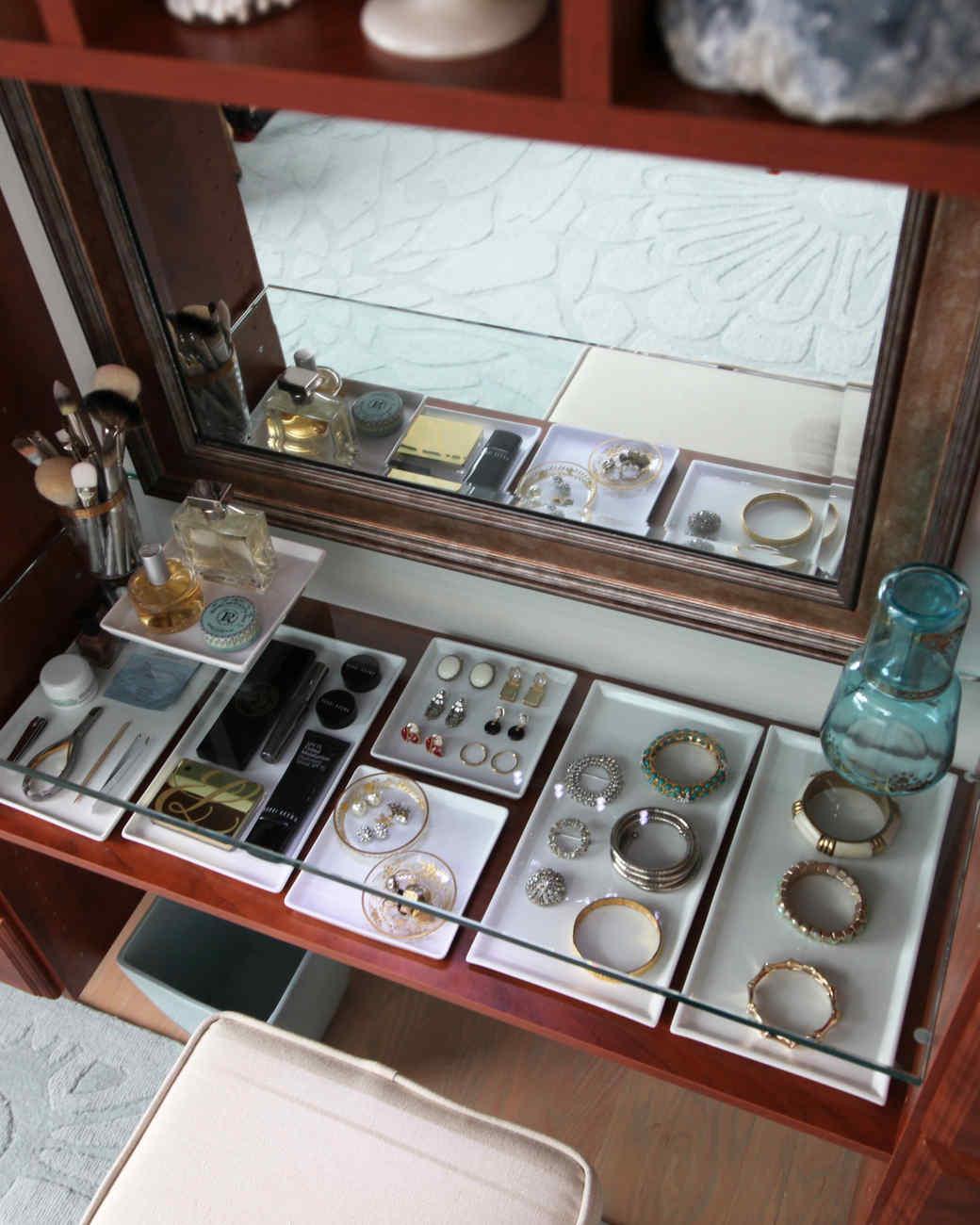 hht-dressingroom-12.jpg