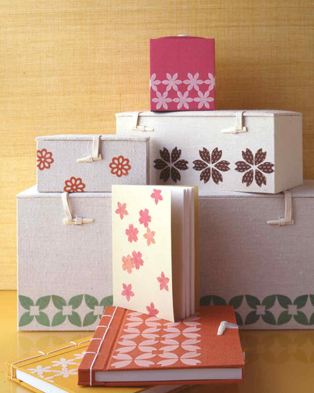 la102932_0507_boxes.jpg