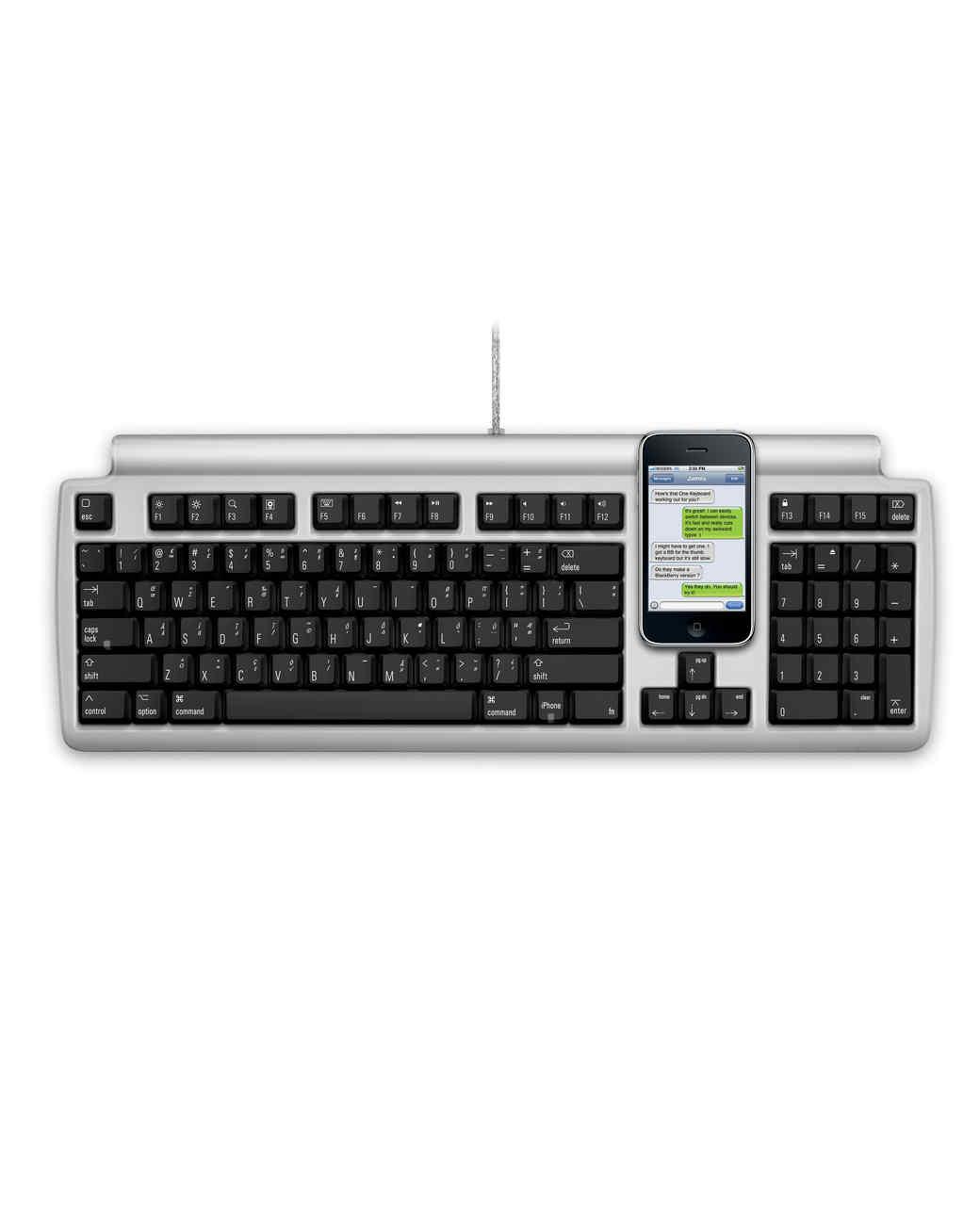 matias-one-keyboard.jpg
