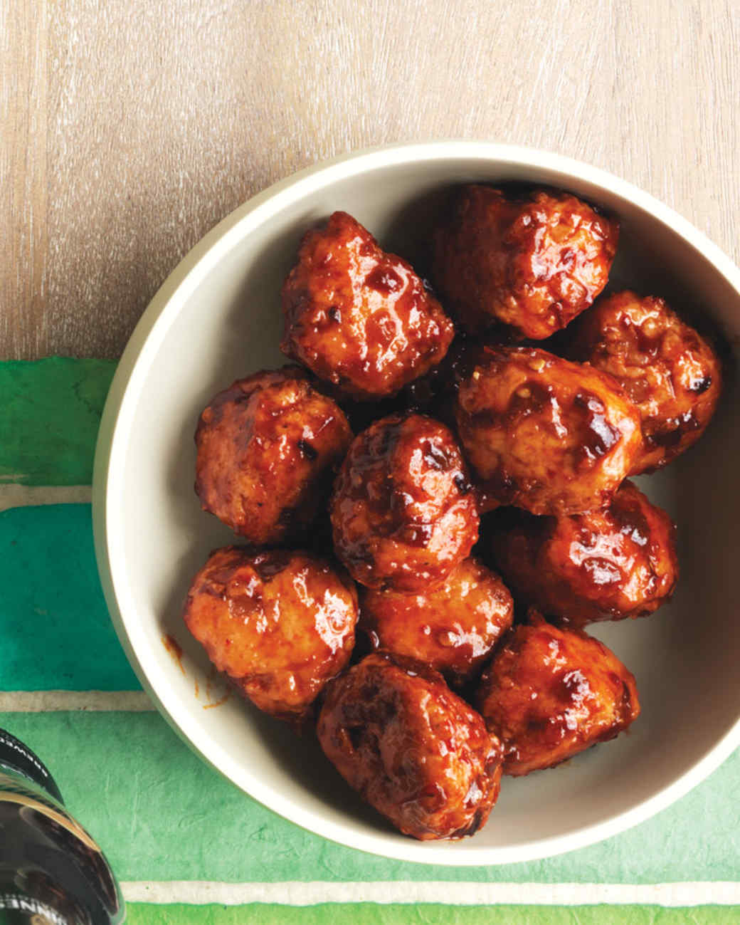 meatballs-med107845.jpg