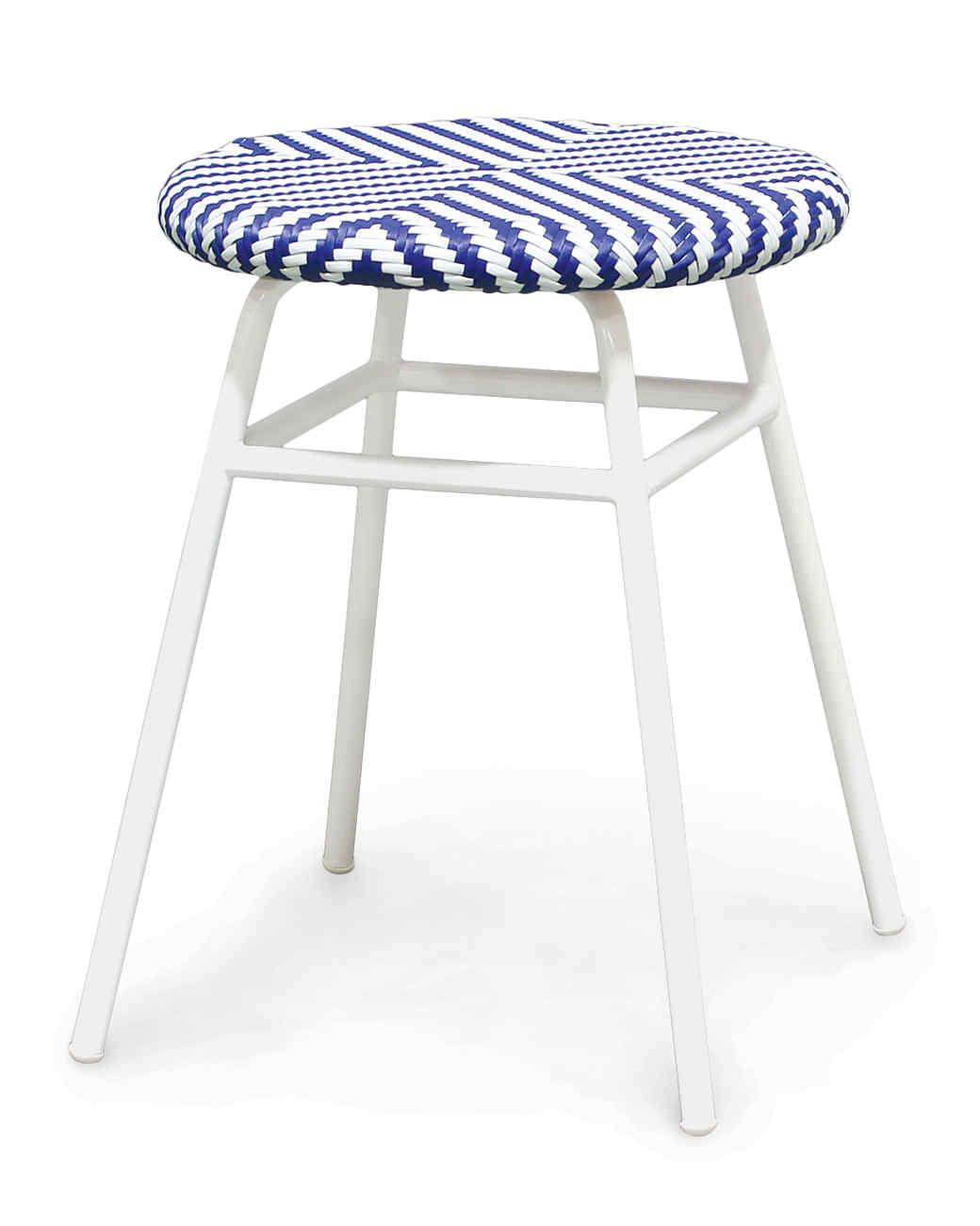 mecox-striped-stool.jpg